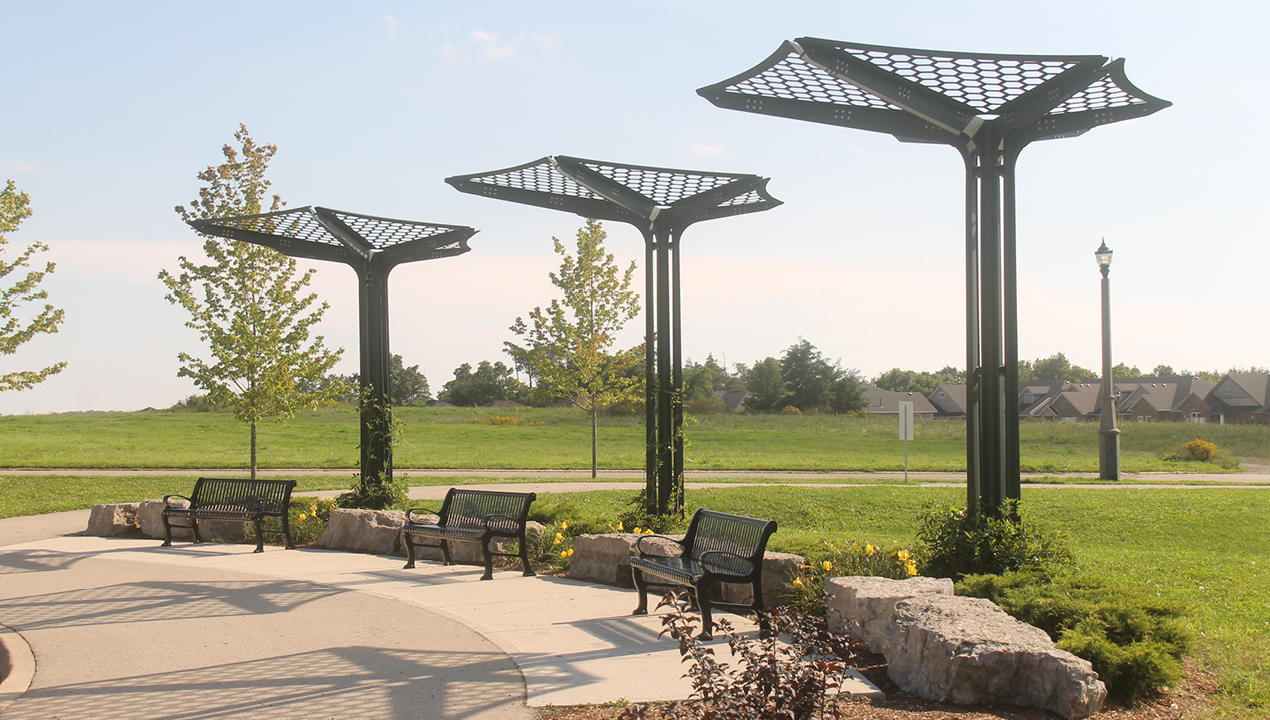 300-series-metal-benches